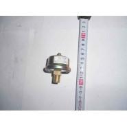Датчик тиску масла (1-о контактний) CY-412 TY295IT