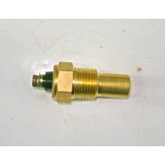 Датчик температури двигуна (52 мм) TY395IT