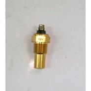 Датчик температури двигуна (63 мм) ZN490BT