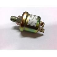 Датчик тиску масла (2-х контактний) YG2221C JD3102