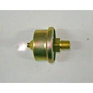 Датчик тиску масла (1-о контактний) TY395IT