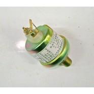 Датчик тиску масла (2-х контактний) TY395IT