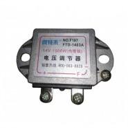 Регулятор напруги JFT142-9 JDM385