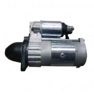 Стартер QD138C 12V 11зуб, D-68 KM385BT