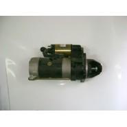 Стартер QDJ1409 / QDJ1409E-P 3,8KW, 12V, 11ШЛ 498BT