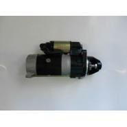 Стартер QDJ1409F-P 12V 3,8kW CF4B40T