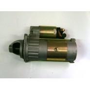 Стартер QDJ152TD 12V 3.8KW 12зб. ZN490BT