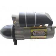 Стартер QDJ2508Q JDM490