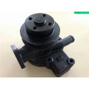 Водяна помпа (насос) XT220-244/JM354-404/DF354