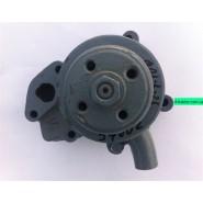 Водяний насос (помпа) Xingtai 180 (дв.TY290)