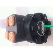 Гідророзподільник рульової колонки (Дозатор) LZ404/454