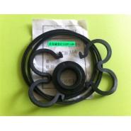 Ремкомплект гідравлічного насоса CBN-E314