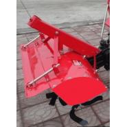 Активна фреза WEIMA (Вейма) 950 мм для мотоблоків BT810, BT1010, BT1210