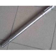 Вал головки Z135-Z165