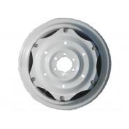 Диск колісний задній 12,4х24 DF354/404