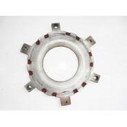 Диск зчеплення притискної диска ВВП DF354/404