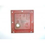 Кришка КПП верхня DF354/404
