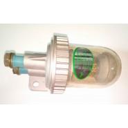 Фільтр паливний з відстійником в зборі ДТЗ -404.5С