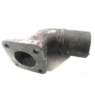 Колектор вихлопної труби GB898-Y Harbin SJ180