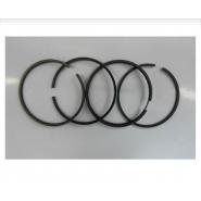 Кільця поршневі FS180