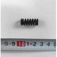 Пружина фіксації вилки КПП FS350/354
