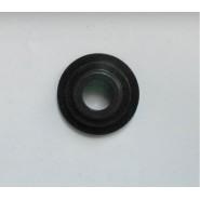 Тарілка пружини клапана верхня FS350/354
