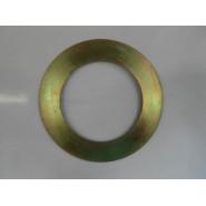 Пружина дводискового зчеплення тарілчаста FS354