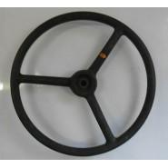 Рульове колесо FS350 / 354