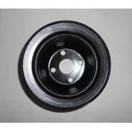 Шків вентилятора FS350 / 354