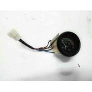 Покажчик тиску масла JM240 / 244