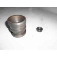 Поршень гідроциліндра (нов) ф62 JM254