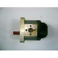 Насос масляний гідравліки GB / T-T316F1 700.40.030 LZ804
