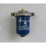 Фільтр паливний C0708A LZ404